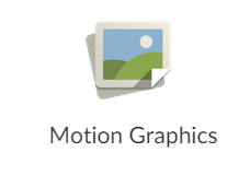 ValleyWayMotionGraphics