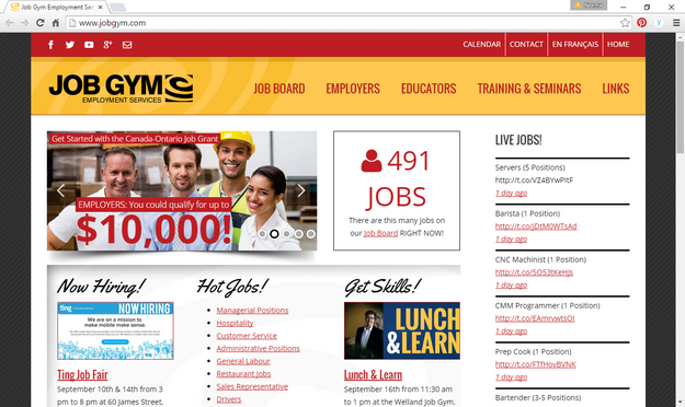 jobgym2_website