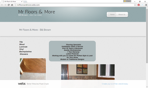 mrfloors_website