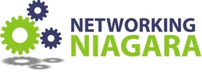 Networking Niagara
